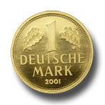 Goldmark 2001